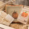 Fall Gift Crate