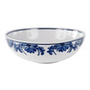 "11"" Serving Bowl in Elodie"
