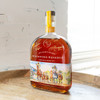 Woodford Reserve Derby 147 Signed Limited Edition Bottle