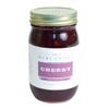 1815 Mercantile Cherry Preserves - 19 Ounces