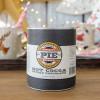 Kentucky Bourbon Pie Co Hot Cocoa