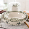 """11"""" Serving Bowl in French Country"""