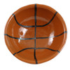 University of Louisville Basketball Chip & Dip Set