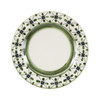 "French Country 11"" Plate"