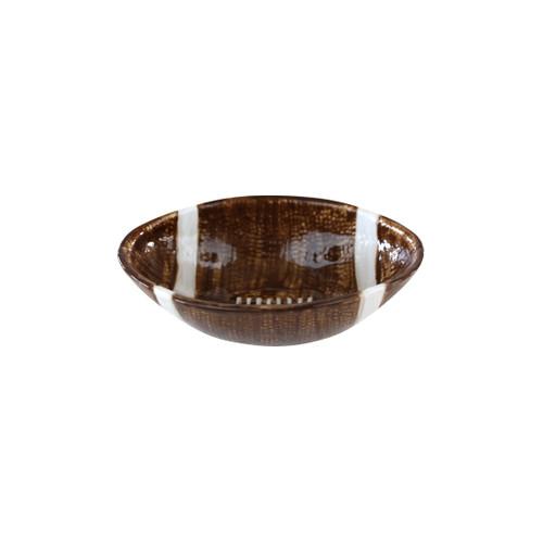 Football Bowl