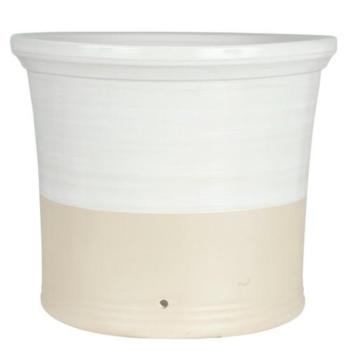 """13"""" Gardener's Pot Standard Way"""