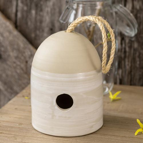 Cupola Birdhouse