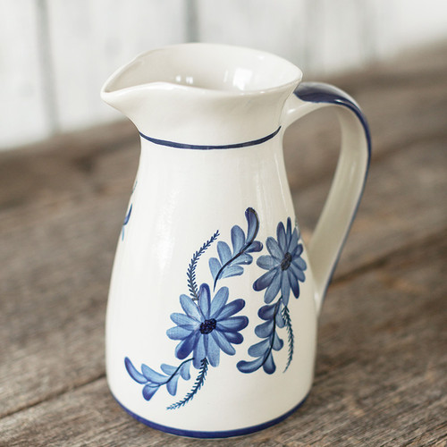 Elodie 1 1/2 qt Pitcher
