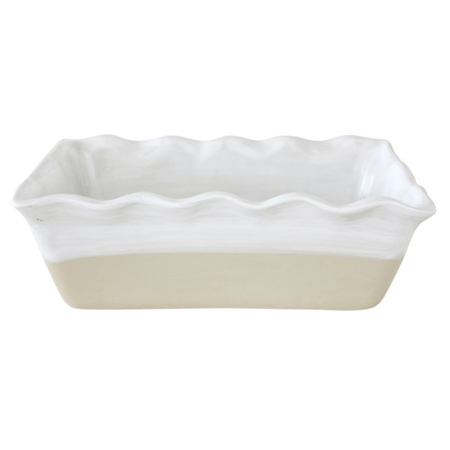 Louisville Pottery Collection Loaf Pan