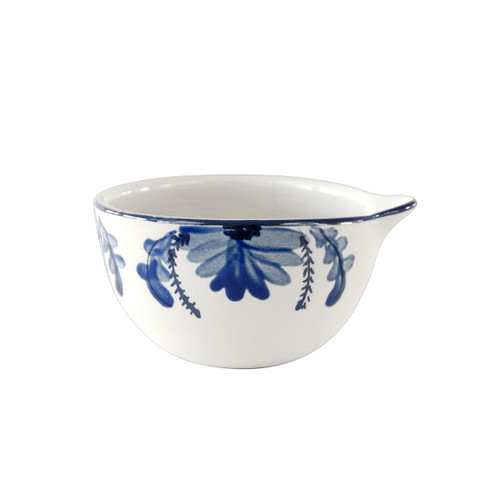 Elodie Spouted Nesting Bowl