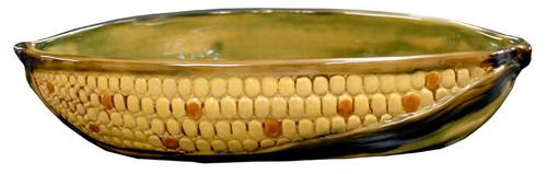 "12.5"" Corn Bowl"