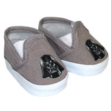 AG doll shoes