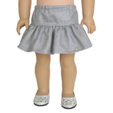18 inch American Girl doll clothes.