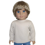 American boy doll clothes.