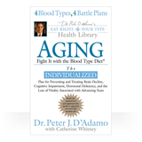 The Individualized Plan for Preventing and Treating Brain Decline, Cognitive Impairment, Hormonal Deficiency, and the Loss of Vitality Associated with Advancing Years.