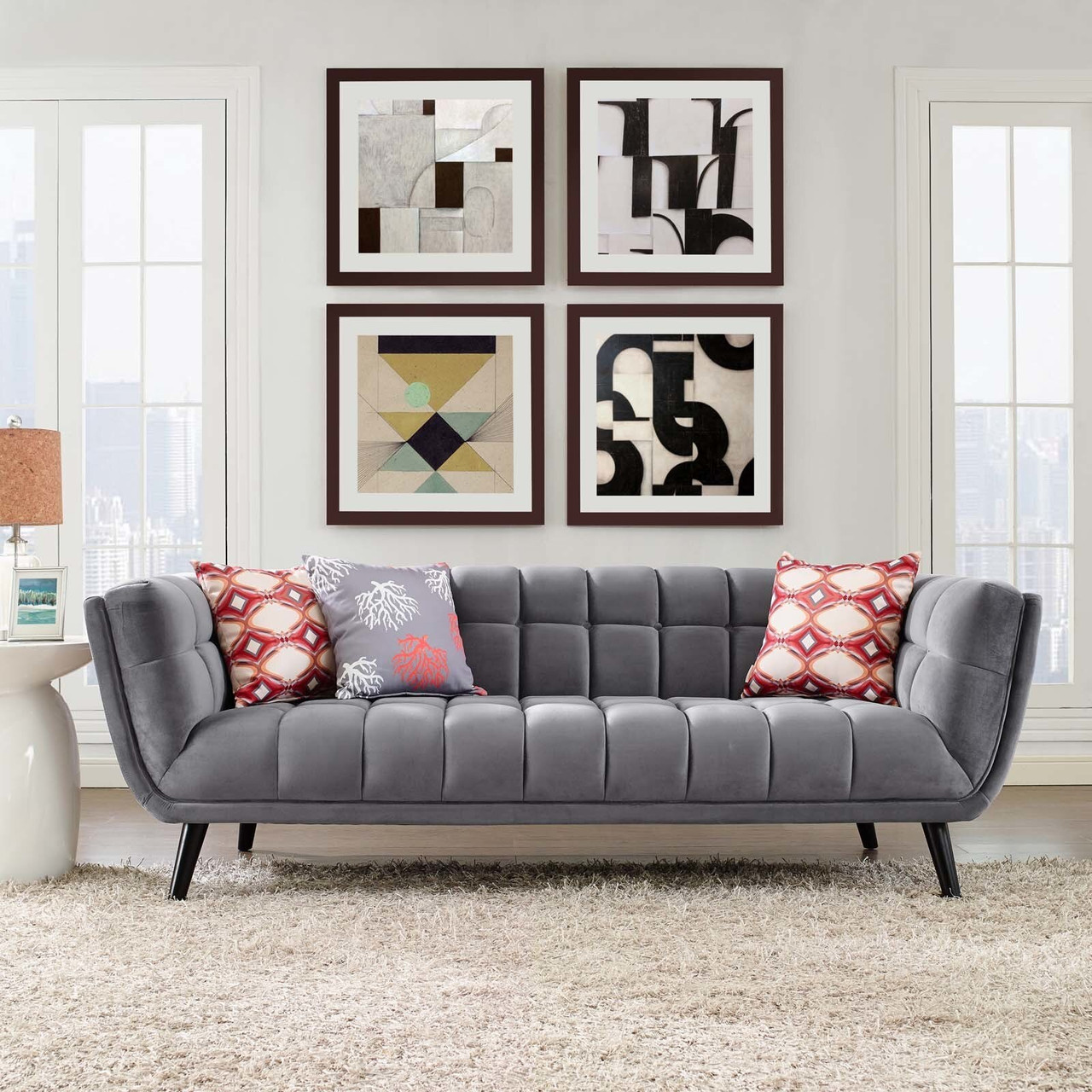 Sofas Loveseats Sectionals Sofa Sets