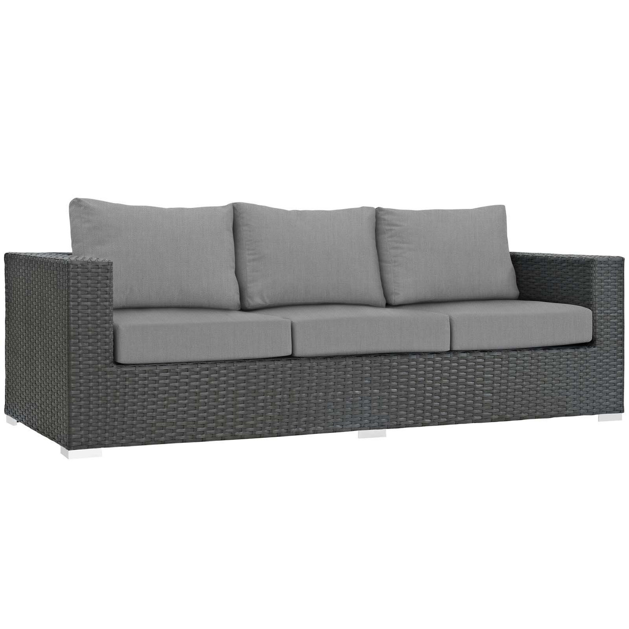 Outdoor Sofas and Love Seats