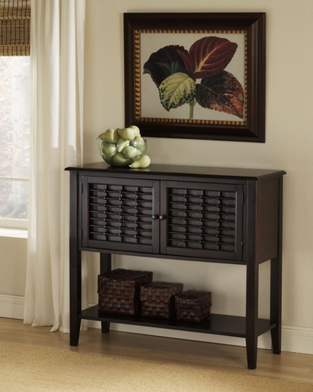 Dining Storage Furniture
