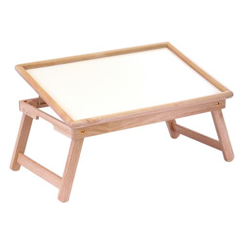 Ventura Breakfast Bed Tray