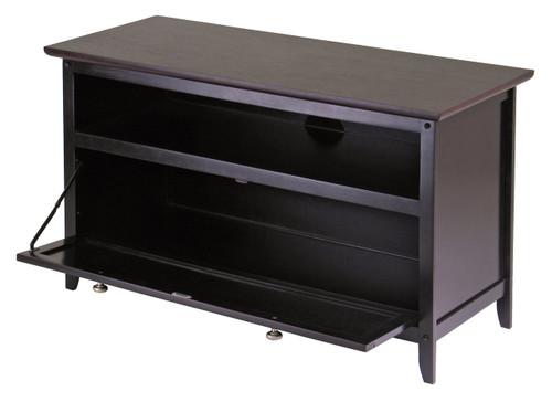Zuri TV Stand