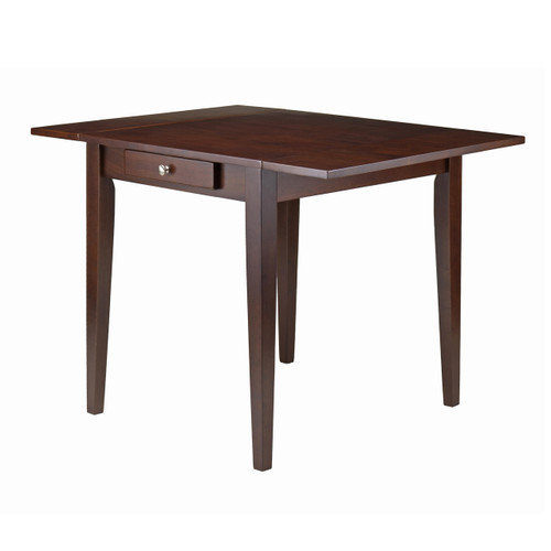 Hamilton Double Drop Leaf Dining Table