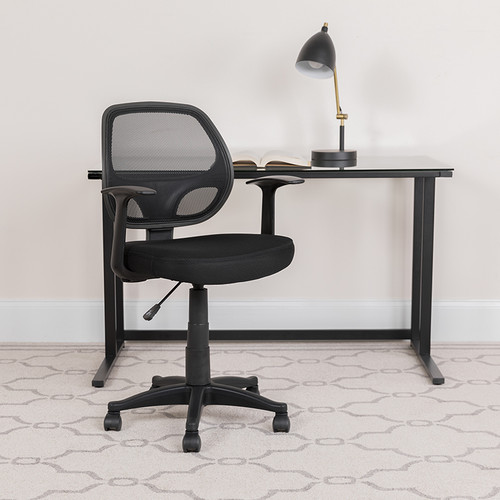 Contemporary Task Office Chair