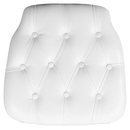 Firm Chiavari Chair Cushion