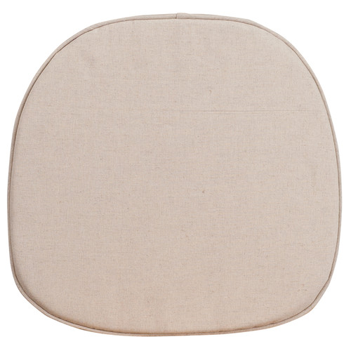Soft Chair Cushion for Barstools