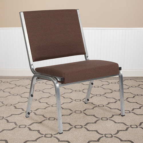 Medical Waiting Room Chair