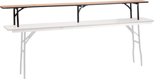 Folding Table Riser