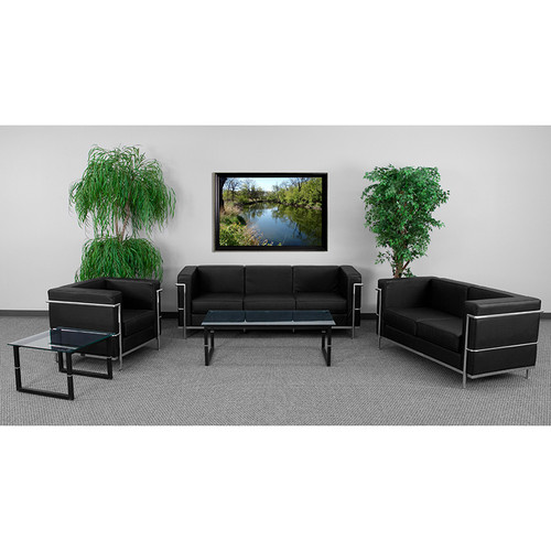 Contemporary Reception Set