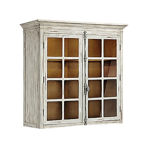 Shapiro Display Cabinet - Top Only