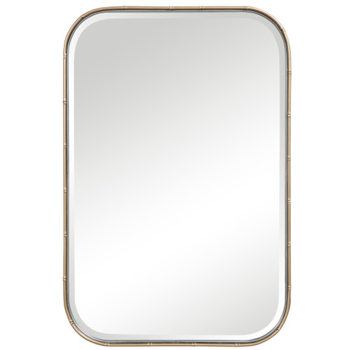 Uttermost Malay Vanity Mirror