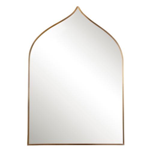 Uttermost Agadir Arch Mirror
