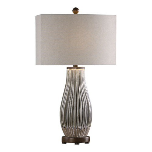 Uttermost Katerini Table Lamp, Set Of 2