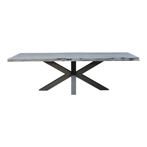 EDGE DINING TABLE SMALL