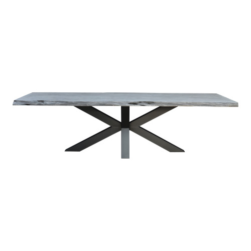 EDGE DINING TABLE LARGE
