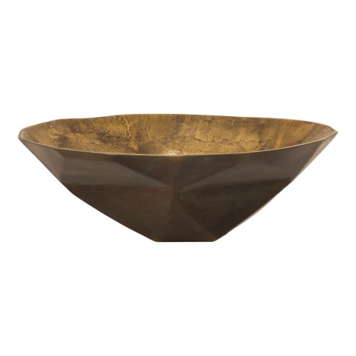 KENNEDY BOWL-SET OF TWO