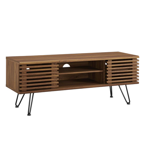 "Render 46"" Media Console TV Stand"