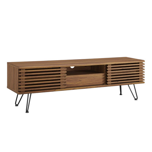 "Render 59"" Media Console TV Stand"