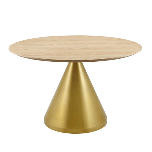 """Tupelo 47"""" Dining Table"""