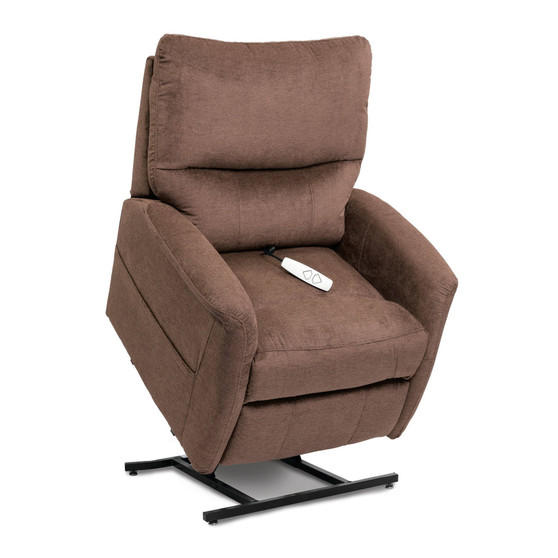Mega Motion NM-3250 Three-Position Lift Chair Recliner