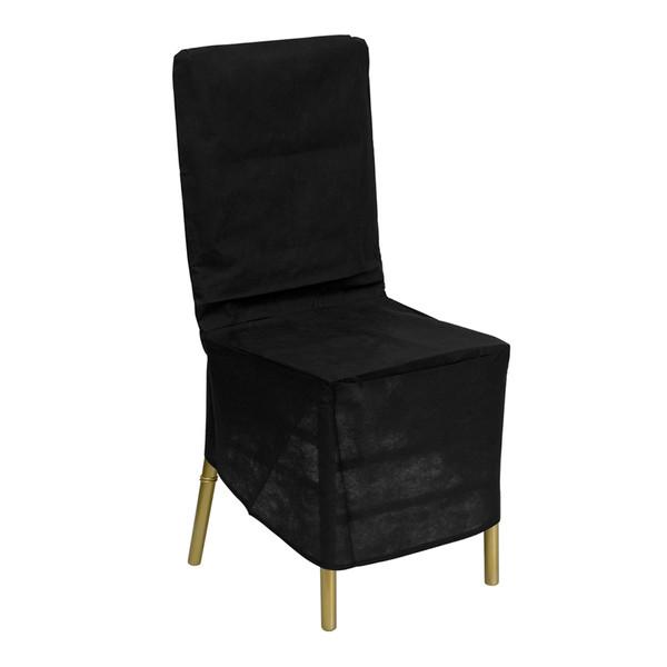 Chiavari Chair Cover Protector