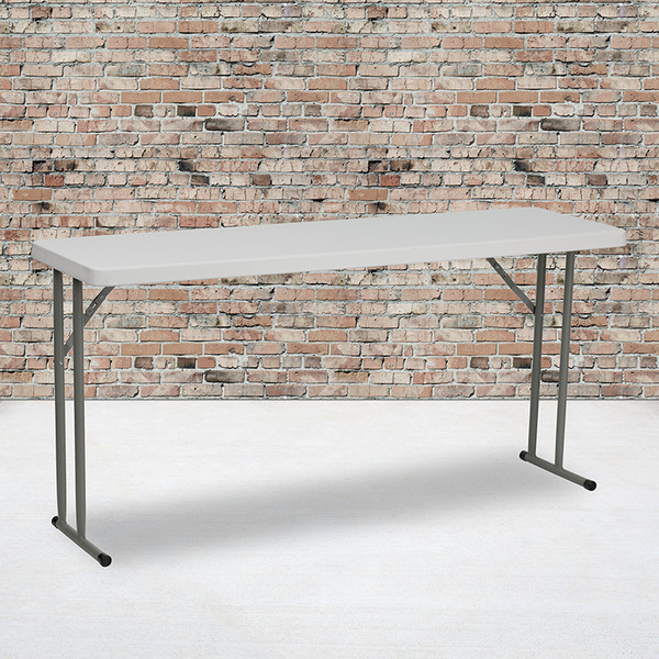 Ready To Use Commercial Table
