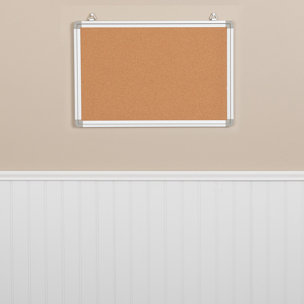 Personal Sized Notice Board