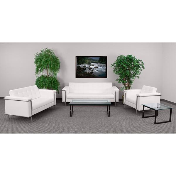 Contemporary Reception Set