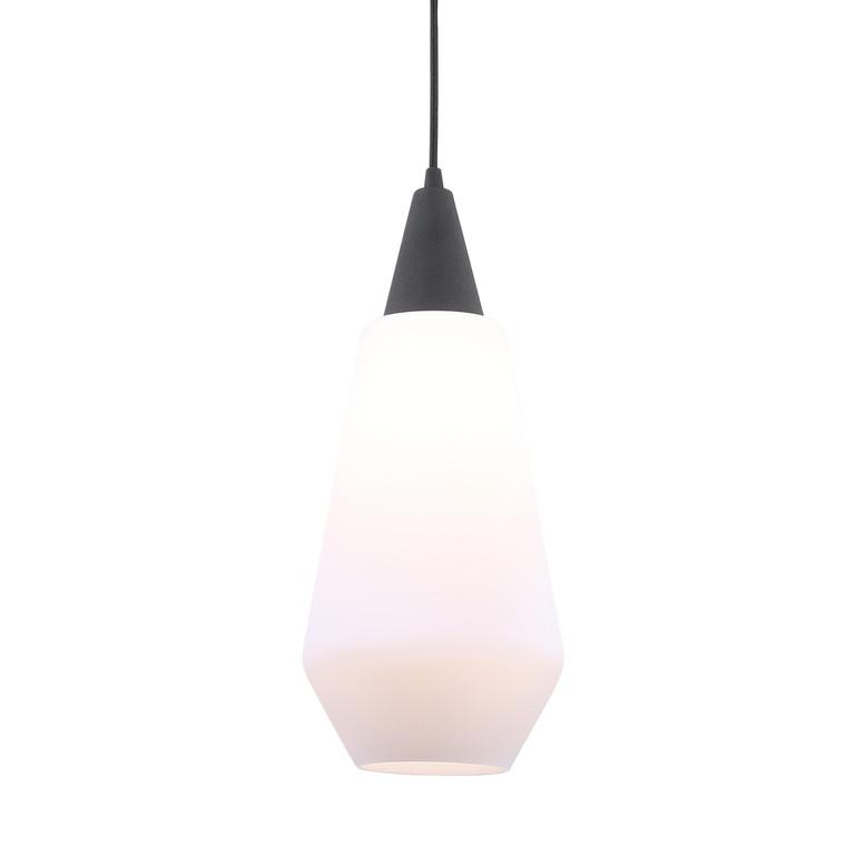 Uttermost Eichler 1 Light Mini Pendant