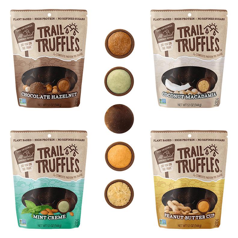 trail-truffles.jpg