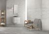 Trimolo-G Discounted Ceramic Wall Tile