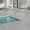 Clearance Large Format Tiles